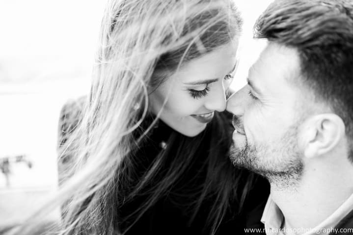 Fotografo de casamento no Porto, Porto wedding photographer
