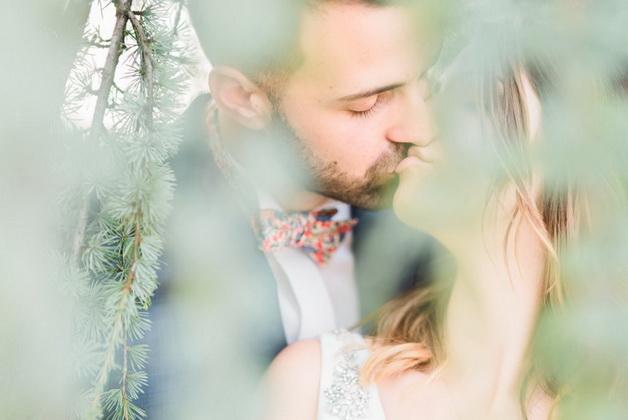 fotografo de casamento civil no Porto - Rui Cardoso Photography